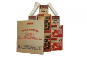 Moving Kit 1