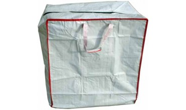 zip_bag_-_polywoven_carry_all